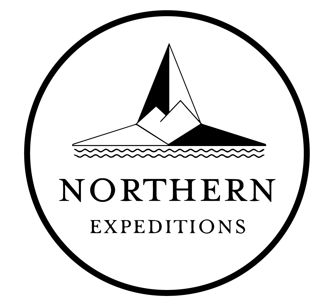 Northern Expeditions